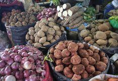 Perú y Bolivia se reunirán este jueves para discutir sobre restricciones a los envíos agrícolas