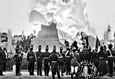 ¿Cómo celebraron los peruanos en Lima el centenario de nuestra independencia? Descúbralo con El Comercio