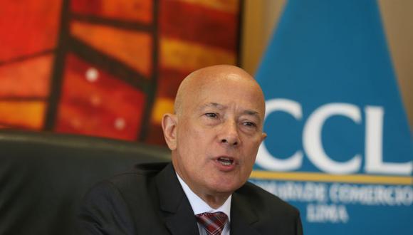 MARIO MONGILARDI