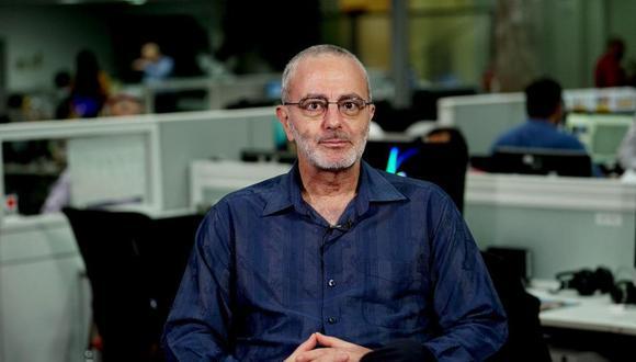 Farid Kahhat opina sobre los procesos de negociaciones entre gobiernos y agrupaciones consideradas terroristas.