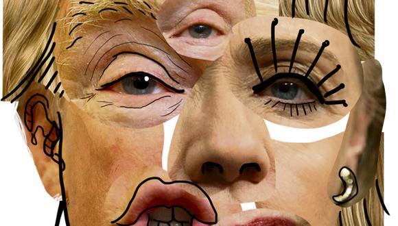 Tormenta política en Estados Unidos, por Juan Carlos Chávez