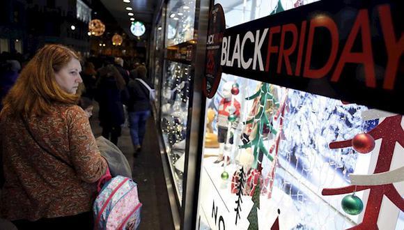 20 cosas que quizá no deberías comprar durante el Black Friday (Foto: USA Today)