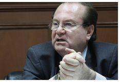 Luis Nava ratificó que hubo aportes de Odebrecht para la campaña de Alan García en el 2006