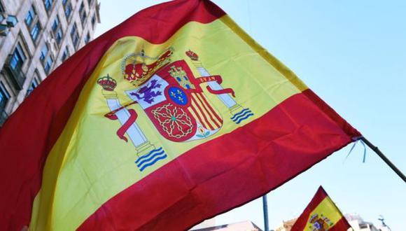 Entre 2015 y 2019, España ha celebrado cuatro elecciones generales. (Foto: Getty Images, vía BBC Mundo).