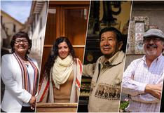 El lento despertar de Cusco: Empresarios locales cuentan cómo va la reactivación y sus expectativas a fin de año