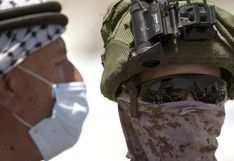 6 preguntas sobre la situación de Cisjordania y los planes de Israel para anexionarse parte de ese territorio palestino