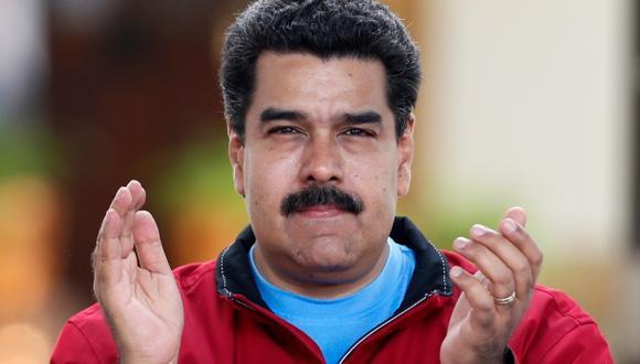 """Venezuela: chavismo lanza spot contra las """"compras nerviosas"""""""