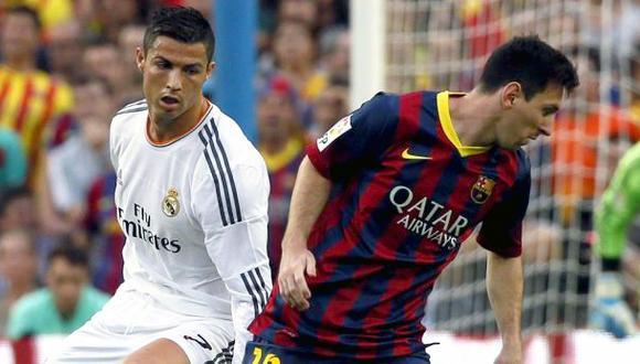 Final de la Copa del Rey se jugará en Mestalla el 16 de abril