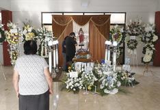 Chaclacayo: ¿quién mató a los hermanos Rojas Gonzáles?