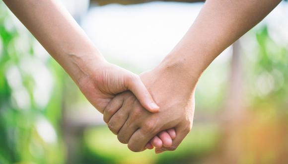¿Anticonceptivo masculino es viable? Este estudio responde
