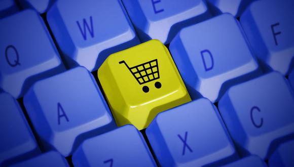 Antes de pagar, asegurarse de estar en una página segura: La seguridad es fundamental para realizar satisfactoriamente una compra online. Al momento de pagar por nuestra compra  es importante tener la certeza que nos encontramos en una página certificada. Luego de hacer click sobre el último botón de comprar/pagar, debemos dirigirnos al módulo web de pagos. La dirección URL de dicho módulo de pagos, ubicada en la parte superior izquierda, debe empezar en https://www... La letra 's' es la importante, pues indica que efectivamente el sitio web utiliza un certificado de seguridad. También encontraremos antes del https://www... un pequeño candado junto al texto 'Es seguro', ambos de color verde. (Foto: Finanzas)