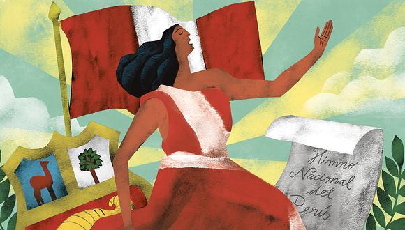 Ilustración: Víctor Aguilar Rúa.