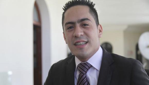 Crimen de diputado chavista habría sido planeado por su escolta