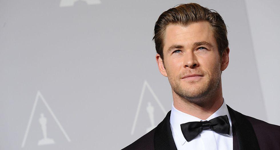 Los 10 actores mejor pagados de Hollywood en últimos 12 meses - 6