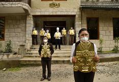 Turismo en Cusco: ¿qué hacen las grandes cadenas hoteleras para sobrevivir a la pandemia?