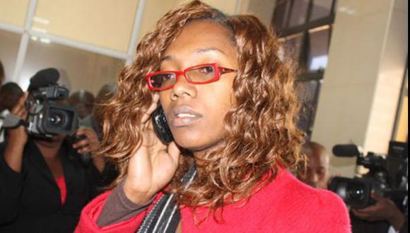 Kenia: Reconocen legalmente a transexual como mujer