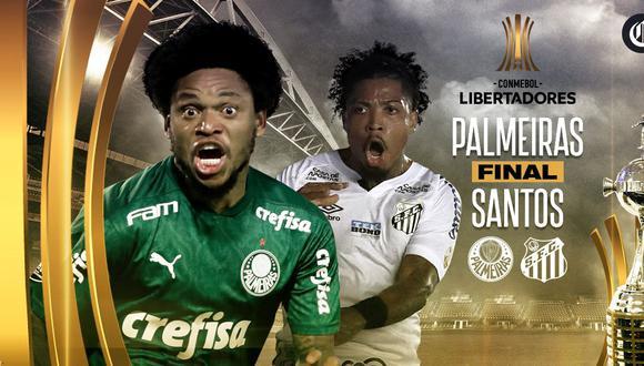 Partidos de hoy, 30 de enero: programación TV para ver fútbol en vivo y en directo