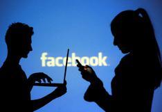 Facebook busca analizar los mensajes de WhatsApp sin retirar su encriptación para segmentar la publicidad