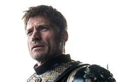 """Game of Thrones"": se revela gran spoiler de Jaime Lannister en el final"