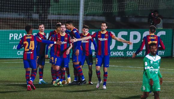 Partidos de hoy, 27 de enero: programación TV para ver fútbol en vivo y en directo
