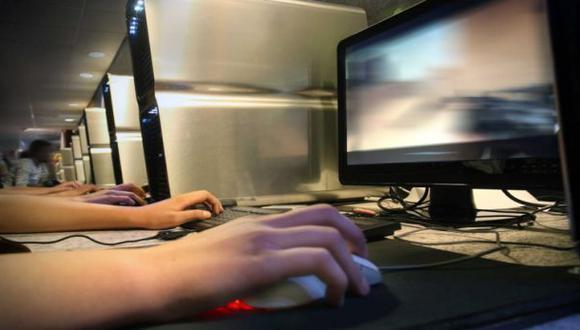 Pese al avance de internet el 60% del mundo sigue desconectado