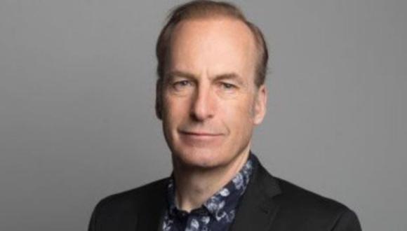 """Bob Odenkirk retoma las grabaciones de """"Better Call Saul"""" tras sufrir ataque al corazón. (Foto: AMC)"""