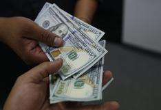 """""""Dólar blue"""" en Argentina: conoce aquí su precio hoy martes 2 de marzo del 2021"""