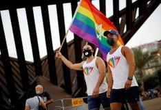 Israel: parejas gay podrán recurrir a madres sustitutas