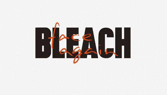 Bleach, face again: ¿habrá nuevo anime con Ichigo Kurosaki? (Foto: Tite Kubo)