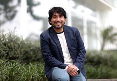 """Carlos Meléndez: """"[Martín Vizcarra] llega al 2021 con las justas, era esperable"""""""