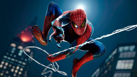 """Con siete películas de live-action en su haber, """"Spider-Man"""" ha mostrado a muchos villanos, que pusieron contra las cuerdas a Peter Parker, aunque sin éxito (Foto: Marvel)"""