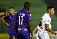 """Luis Iberico, de """"nuevo Jotita"""" campeón a apuesta de Ricardo Gareca en la Copa América"""