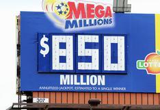 Pozo de S/3 mil millones: Así es como alguien en el Perú podría ganarlo esta semana