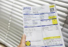 Sedapal: ¿Cómo ver el recibo de agua y pagarlo por Internet?