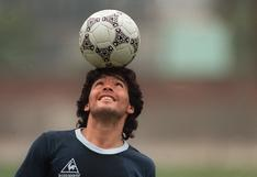 Diego Armando Maradona: ¿Por qué sus frases son un legado tan grande como sus goles?