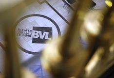 Bolsa de Valores de Lima cerró con la mayoría de sus indicadores al alza