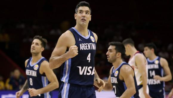 En las semifinales del Mundial FIBA 2019, Argentina y Francia juegan este viernes (7 a.m.) en un encuentro que promete entregarnos momentos emocionantes