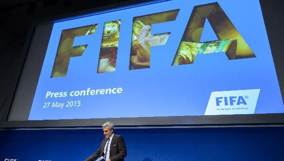 Por qué EE.UU. encaró a la FIFA y otras claves del caso