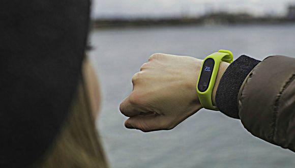 Jane Slater, reportera de la NFL descubrió una infidelidad de su pareja gracias a un smartwatch. (Foto: Referencial/Pixabay)