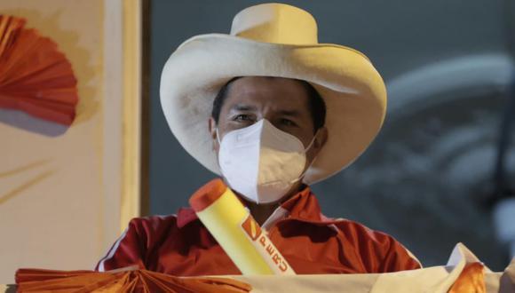 """""""Pareciera, más bien, que la carta del señor Castillo busca la censura editorial de un medio opositor"""", señala el CPP. (Foto: Renzo Salazar / @photo.gec)"""