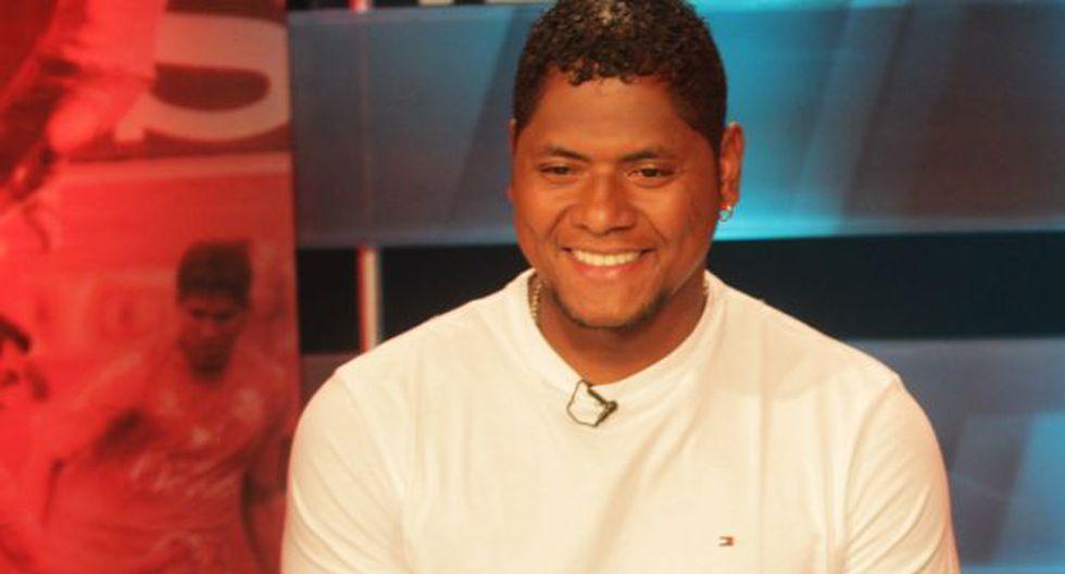 'Chiquito' Flores, desempleado: cinco razones para contratarlo