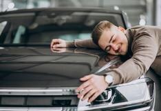 Seguros vehiculares: Todo lo que debes saber para elegir el que más te convenga