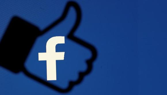 Facebook, la red social más grande del mundo ha cambiado la forma de relacionarse de las personas desde hace 14 años. (Reuters)