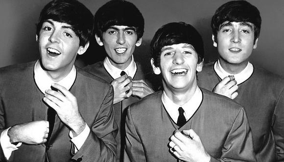 The Beatles: su música disponible en streaming a nivel mundial