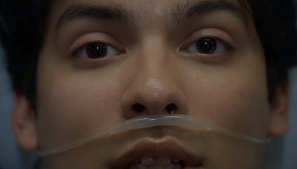 """¿Qué sucederá con Miguel en la tercera temporada de """"Cobra Kai""""? (Foto: Netflix)"""