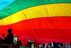 El libro que reflexiona y argumenta la defensa de los derechos LGBTI en Perú