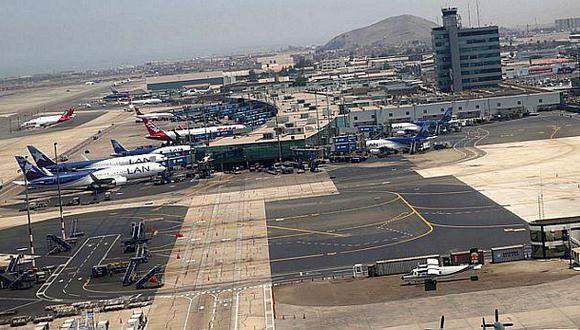 MTC intensifica inspección de vuelos nacionales tras accidentes