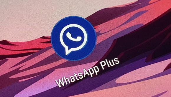 WhatsApp Plus se actualiza a la versión 14.02. Conoce todas las novedades del nuevo APK. (Foto: MAG)