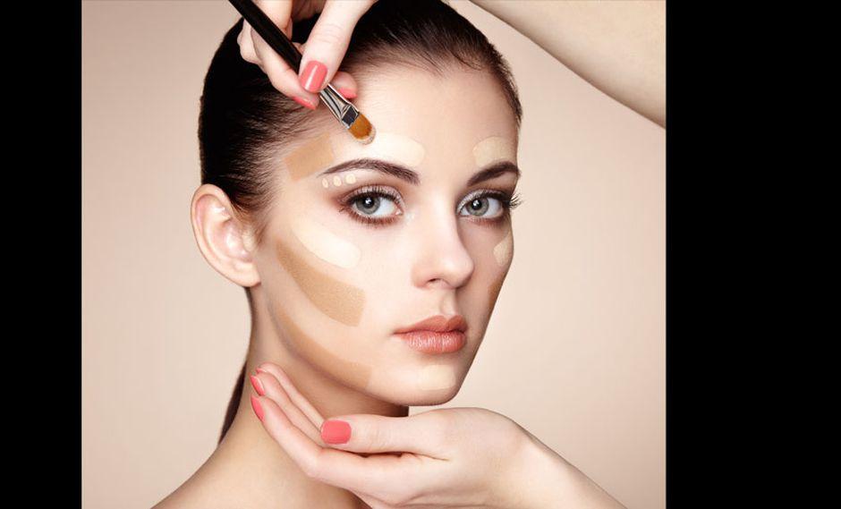 9 tips imprescindibles para elegir una base de maquillaje