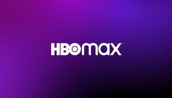 Conoce aquí todos los detalles de la llegada de HBO Max a Latinoamérica. (Foto: HBO Max)